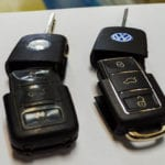 Auto-key-pro-image-1