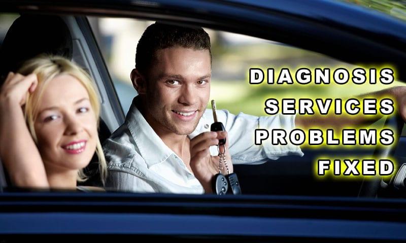 HAMILTON-DIAGNOSIS-SERVICES
